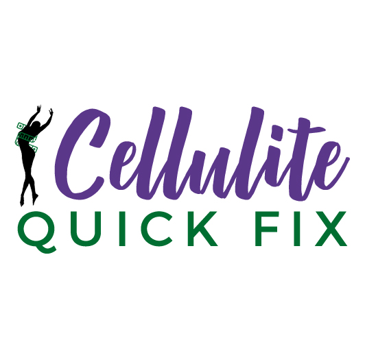 Cellulite Quick Fix